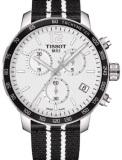 Tissot T0954171703707