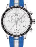 Tissot T0954171703719