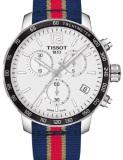 Tissot T0954171703721