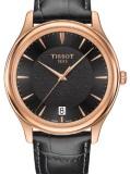 Tissot T9244107606100