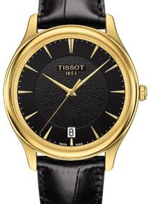 Tissot T9244101605100