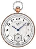 Tissot T8604052903201