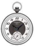 Tissot T8604052903200