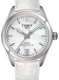 Tissot T1012071611100