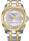 Tissot T0352072203100