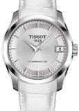 Tissot T0352071603100