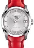 Tissot T0352071603101