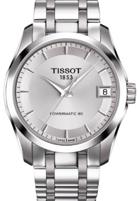 Tissot T0352071103100