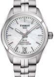 Tissot T1012081111100