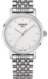 Tissot T1092101103100