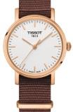 Tissot T1092103703100