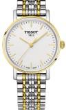 Tissot T1092102203100