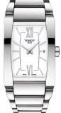 Tissot T1053091101800