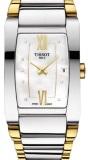 Tissot T1053092211600