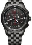 Swiss Army 241741