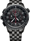 Swiss Army 241742
