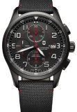 Swiss Army 241721