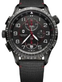 Swiss Army 241716