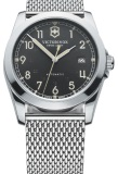Swiss Army 241587