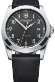 Swiss Army 241586