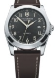 Swiss Army 241565