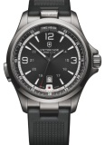 Swiss Army 241596