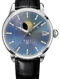 Ball NL3082D-LJ-BE