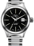 Ball NM2188C-S5-BK