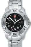 Swiss Army 24685