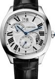 Cartier WSNM0005