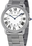 Cartier W6701005