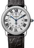Cartier WSRN0013