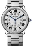 Cartier WSRN0012