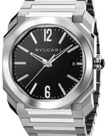 Bvlgari BGO38BSSD