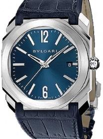 Bvlgari BGO38C3SLD