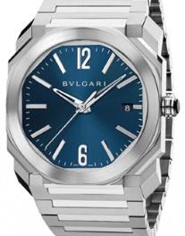 Bvlgari BGO38C3SSD
