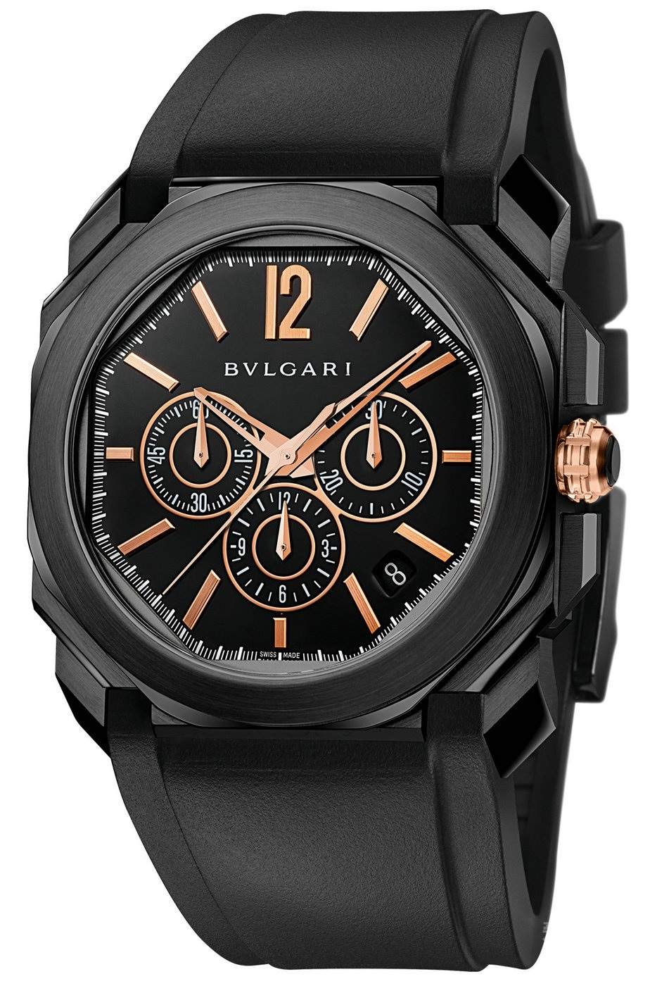 watch mens availability automatic watches bvlgari bulgari octo