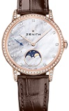 Zenith 22.2321.692/82.C713