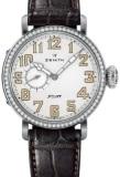 Zenith 16.1930.681/31.C725