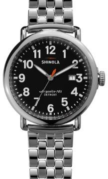 Shinola S0110000053