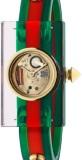 Gucci YA143506