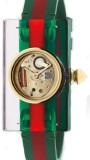 Gucci YA143505