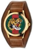 Gucci YA126453