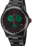 Gucci YA126270