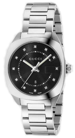 Gucci Ya142404