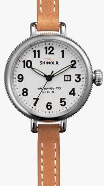Shinola S0110000234