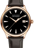 Movado 3650020