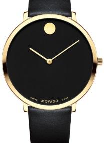 Movado 0607137
