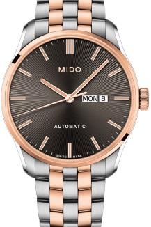 Mido M024.630.22.061.00