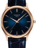 Tissot T9264107604100